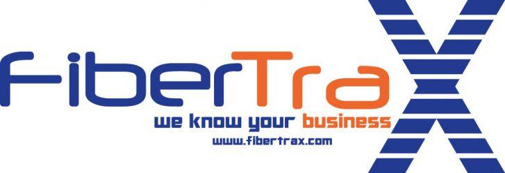 FiberTraX GmbH